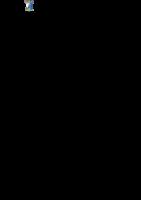 30 agosto – 6 settembre 2020